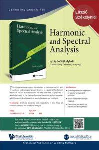 harmonic-and-spectral-analysis-2-szekelyhidi