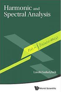 harmonic-and-spectral-analysis-szekelyhidi